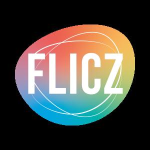 FLICZ