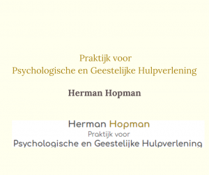 Review Herman Hopman