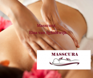 Review Masscura