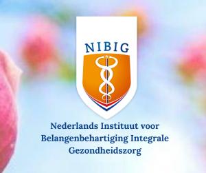 Review NIBIG