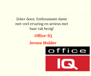 Review Office-IQ
