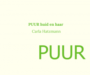 Review Puur